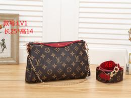 Wool purses online shopping - Hot Selling Lady Designer Handbags Fashion Purse Women Bags Jet Set Travel PU Leather Handbags Ladies Shoulder Tote Female