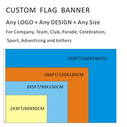 $enCountryForm.capitalKeyWord UK - Factory 110g Knitted Polyester Custom Digital Print Different Size Drop Shipping Outdoor Sport Club Home Decoration Advertising Flag Banner