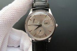 $enCountryForm.capitalKeyWord Australia - N factory W0531 clown grey face limited edition luxury watch with 938 mechanical movement luxury watch pole V5 edition men's watch