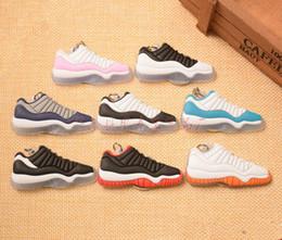 $enCountryForm.capitalKeyWord Australia - Low for soft rubber key chain shoes mold key fashion charm