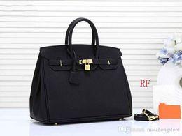 $enCountryForm.capitalKeyWord NZ - handbags designer H K women designer purse litchi pattern pu leather women fashion totes purses bag