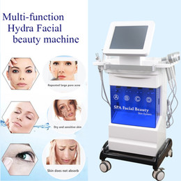 Prices water machines online shopping - Deep Cleansing Hydro Hydra facial Rejuvenation Dermabrasion Water Dermabrasion machine hydra dermabrasion prices hydrafacial water peel