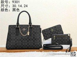 $enCountryForm.capitalKeyWord Canada - 2019 styles Handbag Famous Name Fashion Leather Handbags Women Tote Shoulder Bags Lady Leather Handbags M Bags purse F27