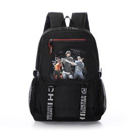 men backpack designers brand NZ - Brand New Designer Backpacks Sport Backpack Man Backpack Large Capacity Training Women Travel Bags School Bag #262