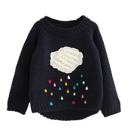 Pullover Jungen Kleidung Aktiv Frühling Herbst Winter Baby Jungen Pullover Kinder Langarm Stricken Pullover Säuglings-kleidung Kinder Warme Kleidung