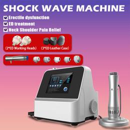 $enCountryForm.capitalKeyWord Australia - Pain Therapy System Fat Reduction Slimming Shock Wave Machine Weight Loss Ultrasonic Radio Collagen Formation shockwave Spa Machine