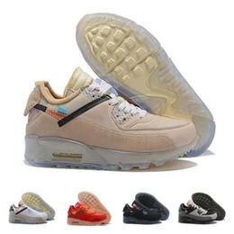 $enCountryForm.capitalKeyWord UK - 2019 Running Shoes Sneakers Mens Man Desert 90 Off Ore Green Tennis Fashion Designers Luxury white 90s Zapatilla Training Sports Shoes