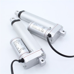 Linear Actuator 12v NZ   Buy New Linear Actuator 12v Online from