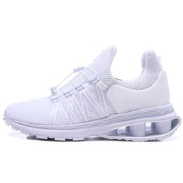$enCountryForm.capitalKeyWord UK - Hot Sale Shox Gravity 908 Running Shoes For Men Women Chaussures triple s 809 Sports Sneakers Mens Trainers Designers Shoe US 5.5-12