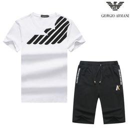 Petal Suits Australia - Reals Madrid Home Soccer Kits Ronaldo Away Black Short Sleeve Football Uniform Men's Athletic Quality designer luxury Sports Sets Suits 0604