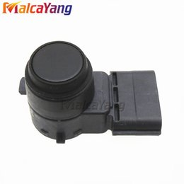 honda civic sensors NZ - Electromagnetic Parking Sensor 39680-TV0-E11ZE-C0 PDC Parking Sensor 39680-TV0-E11ZE-C0 For Honda Acura RLX CR-V car Civic