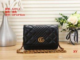 Wallet Cosmetics Bags Australia - Hot High Quality Leather Women Big Handbags Cosmetic Bag Female Shoulder Bag Ladies Messenger Bags Shopping Bag Wallet Tote Purse A062