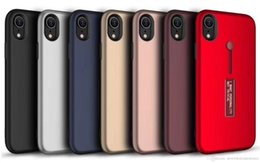 iphone rose gold skin Australia - UK Wholesale For iPhone X 8 7 6s plus Case Newest Back Cover Skin Luxury Design Brand New u343 new arrival unisex phone case hot