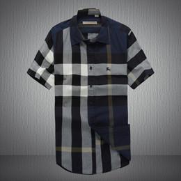 $enCountryForm.capitalKeyWord NZ - Luxury Men Women Turn-down Collar T Shirt Striped Print High Quality Men Brand T Shirt Casual Designer Shirt Mens Clothes Size M-3XL #12