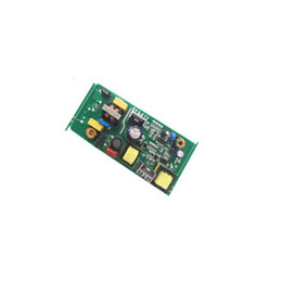 Shop Diy Circuit Boards UK | Diy Circuit Boards free