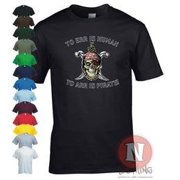 Pirate Shirts NZ | Buy New Pirate Shirts Online from Best