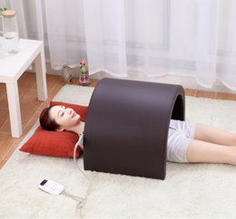 $enCountryForm.capitalKeyWord UK - Portable mini size sauna dome and luxury mat combination for Ovary care