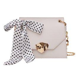 $enCountryForm.capitalKeyWord UK - Xiniu Fashion Women Scarf Wild Messenger Bag Fashion One-Shoulder Small Bag For Women Bolsa de ombro das mulheres#30
