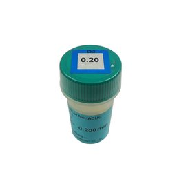Good quality PMTC BGA solder ball 250K 0.2-0.76mm lead-free tin solder balls for BGA reballing