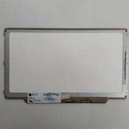 $enCountryForm.capitalKeyWord NZ - Grade A+ HB125WX1-100 B125XTN02.0 12.5inch 30Pin EDP LED LCD Laptop Screen Panel For Dell E7240 E7250 E7270 E5250 E5270