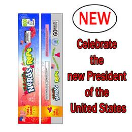 Venta al por mayor de El más reciente cuerda 600MG MEDICADO empollones para celebrar el nuevo Presidente de los Estados Unidos