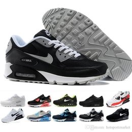 World dresses online shopping - 2020 Men Running Shoes Virgil World cup Triple White Black air Red off Sneakers s Trainers classic Sports Chaussures zapatos