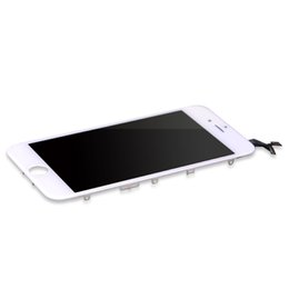 $enCountryForm.capitalKeyWord Australia - 100% Original New Mobile Accessory For iPhone 6s LCD Touch Screen,LCD Display Screen For iPhone 6s