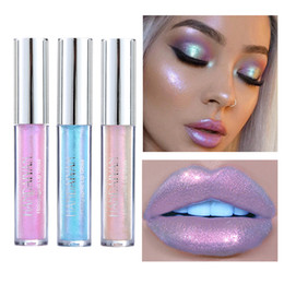 miss rose long lasting lipstick UK - Lipsticks For Women Sexy Brand Lips Color Cosmetics Waterproof Long Lasting Miss Rose Nude Lipstick Matte Makeup