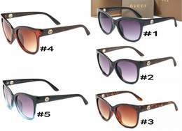 TransparenT polarized glasses online shopping - Cycling Eyewear Sutro Men Fashion Polarized Sunglasses Outdoor Sport Running Colorful Transparent D gucci