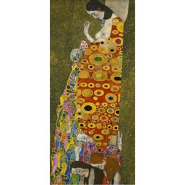 $enCountryForm.capitalKeyWord NZ - wholesale Diamond Painting Cross Stitch Diamond Embroidery Art painting Gustav KLIMT art Diamond pictures Mosaic patterns rhinestone