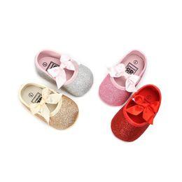 295ae9b0a8 Pink Princess Shoes Girls Online Shopping | Pink Princess Shoes ...