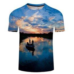 $enCountryForm.capitalKeyWord Australia - A30 Summer O Neck Men Crop Top Short Sleeve T Shirt Tee Black White Short T-shirt Mens T-shirts harajuku