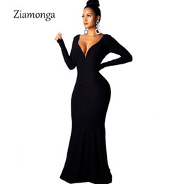 f2e6b3dc0216f Casual Party Dresses Sexy Mermaid Australia | New Featured Casual ...