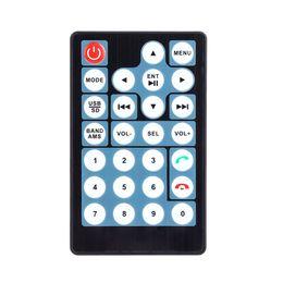 $enCountryForm.capitalKeyWord Australia - 7021G 7 inch Vehicle MP5 Player 2 Din Bluetooth Multimedia FM Radio GPS Map Remote Control car dvd