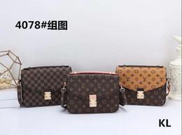 Box Tassel NZ - 2019 Women Matt PU Messenger Bag Fashion Tassel Shoulder Bag Small Long Chain Crossbody Bags Envelope Female Handbag Cluthes Bags New=NO box