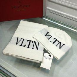 2018 Mode luxe haute qualité Classique cachemire Écharpe Designer De Luxe Femme marques de luxe Écharpe deux Pièce costume foulards pour femme