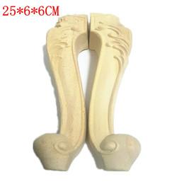 cabinet legs australia new featured cabinet legs at best prices rh au dhgate com