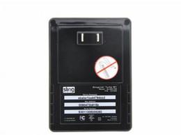 Genuine Powerline Adapter Sling Media Slinglink Turbo W1 SL300-100 85M on Sale