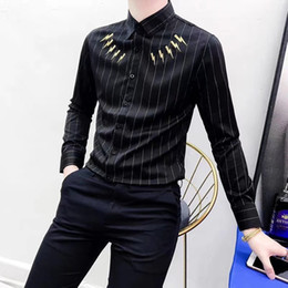 wholesale high quality men white and black design casual shirt,100% contton,fast delivery,more designs pls visit our website