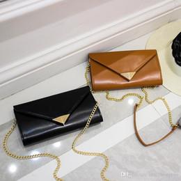 $enCountryForm.capitalKeyWord Australia - Cheap Price Designer Handbags For Women Nice Fashion Designer Shoulder Bags High Quality Pu Leather Messenger And Shopping Bags