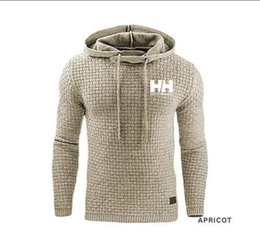 Mens Designer Hoodie Pull Fashion Style sweat à capuche capuche Jumpers Hip Hop Capuche Sweat à capuche Terry Mens Designer Joggers # OP1