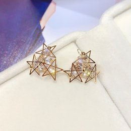 fb850f6213260 Earring Needles Online Shopping | Earring Needles Diy for Sale