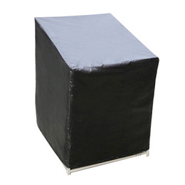 Awesome Shop Waterproof Outdoor Furniture Covers Uk Waterproof Home Interior And Landscaping Ologienasavecom