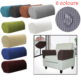 Stretch Sofa Covers NZ | Buy New Stretch Sofa Covers ...