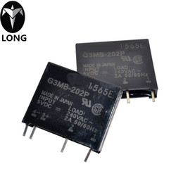 Solid State Relay Dc Online Shopping   Solid State Relay Dc for Sale