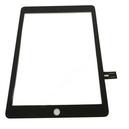 $enCountryForm.capitalKeyWord Australia - Replacement suit Touch Screen For iPad mini 5 Touch Digitizer Screens IC Home Button Flex Cable Complete Assembly for ipad mini 5,Assembly