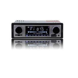 $enCountryForm.capitalKeyWord Australia - Auto 12V Motor Radio Stereo Player 4Channel Digital Bluetooth Audio USB SD FM WMA MP3 WAV