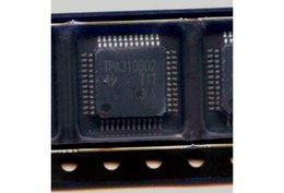 stereo timer Australia - TPA3100D2,TPA3100D2PHP Stereo Class D Audio Power Amplifier