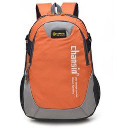 $enCountryForm.capitalKeyWord UK - Fashion Causal Waterproof Backpack canvas Travel bag Backpacks Unisex laptop bags Designer student bag Mochila Masculina