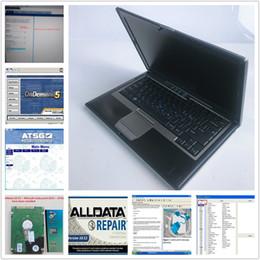 $enCountryForm.capitalKeyWord Australia - multi-brands car diagnosis soft-ware Auto Repair Alldata Soft-ware V10.53+Mit 2015 + ATSG 3 in 1TB HDD + D630 4GB used Laptop DHL free